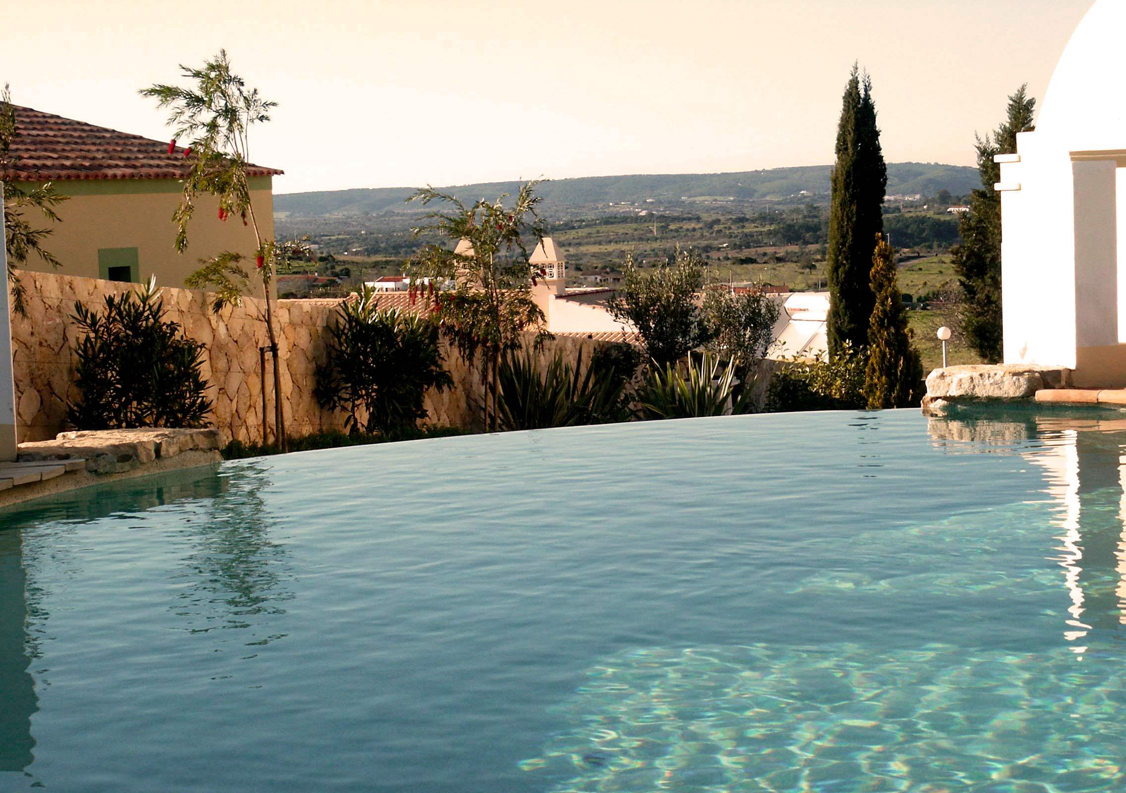 20 dic piscinas infinity en almera hidrosport piscinas de diseo - Piscinas De Diseo