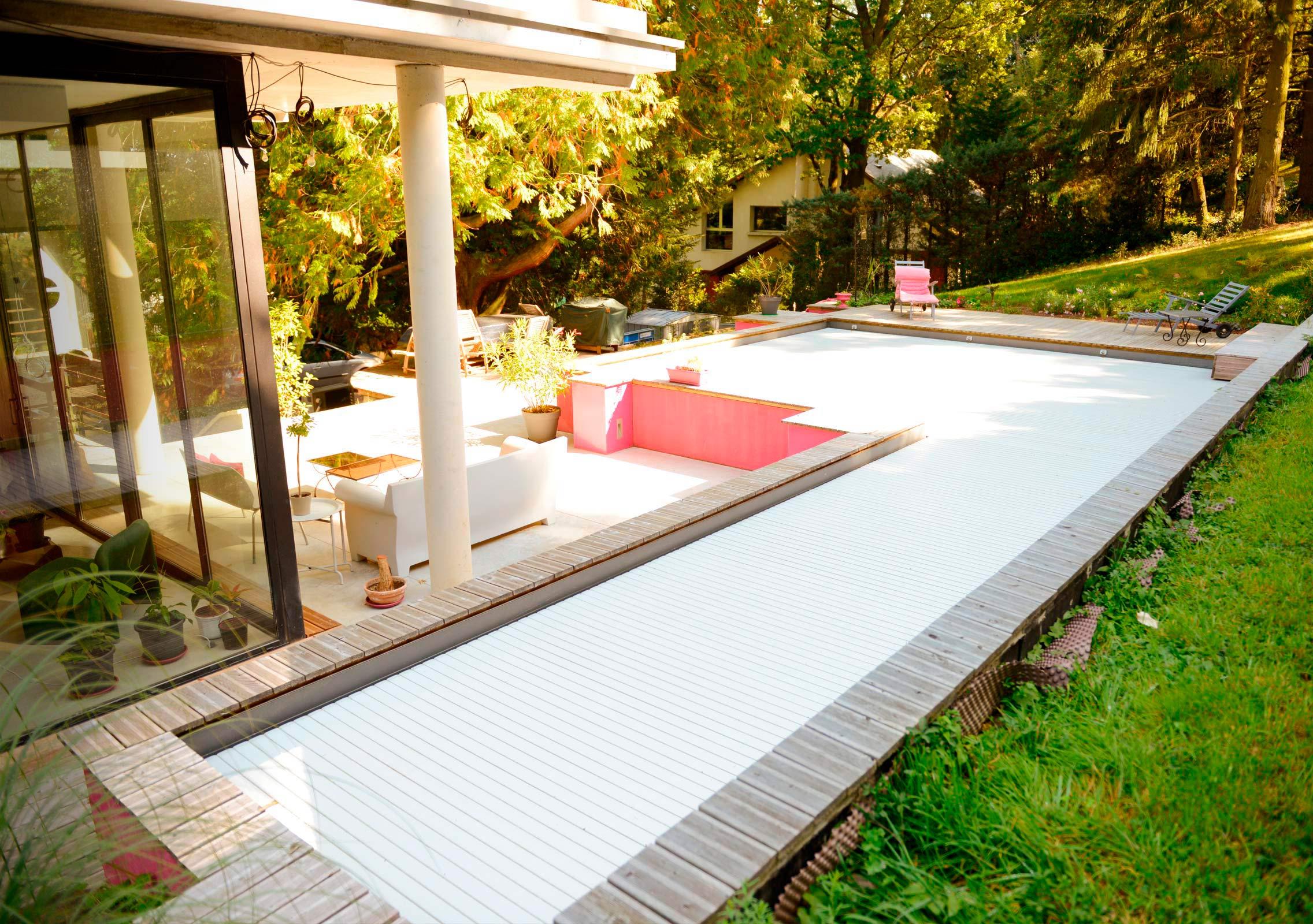 La empresa construcci n de piscinas en almer a y m laga - Empresas constructoras en malaga ...