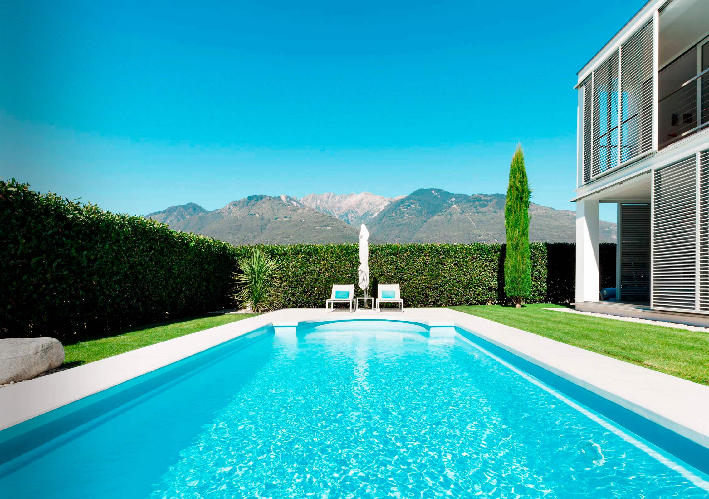 La empresa construcci n de piscinas en almer a y m laga for Empresas de piscinas