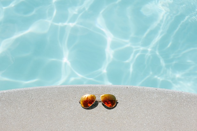 Construccion piscinas Malaga