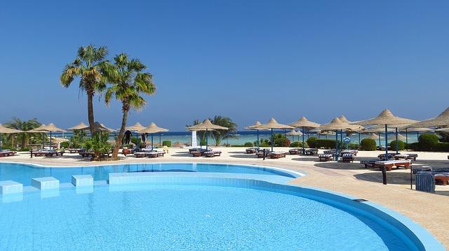 Mantenimiento piscinas Granada