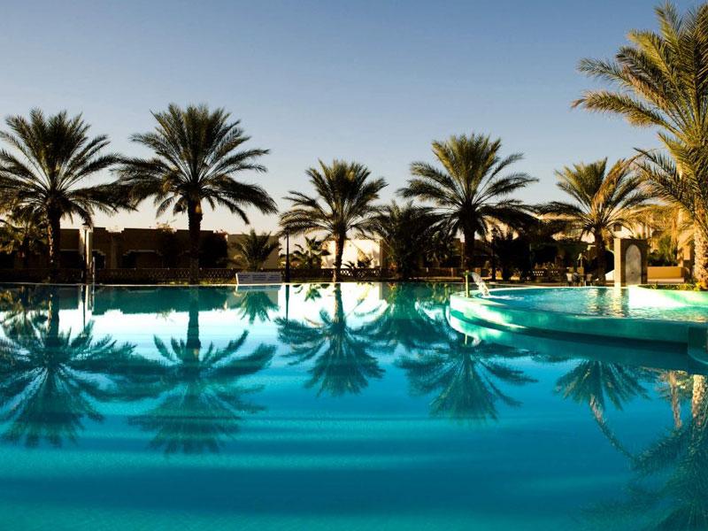 Revestimiento para piscinas en Adra