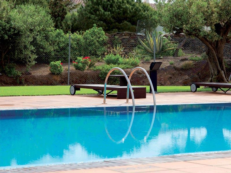 Construcción de piscinas a los mejores precios