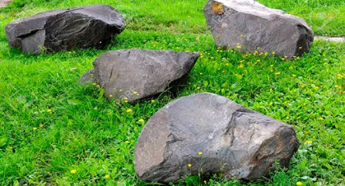 rocas-y-bolos-foto3