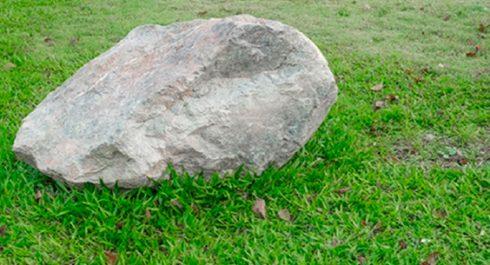 rocas-y-bolos-foto4